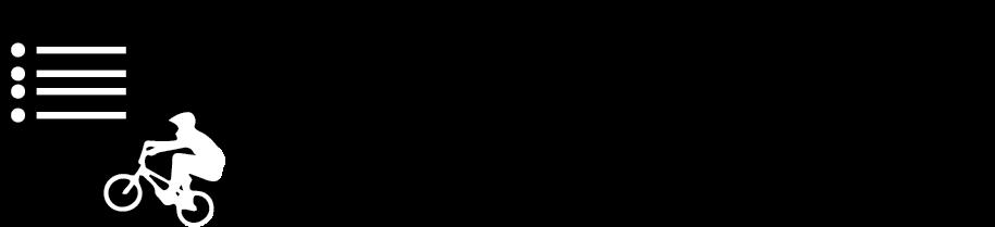 BMX Resultater